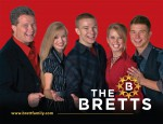 THe_Bretts_(1)