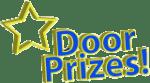 door-prize