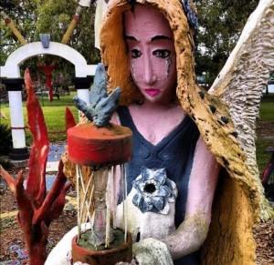 RRChauvinSculptureGarden1byBrianAvart