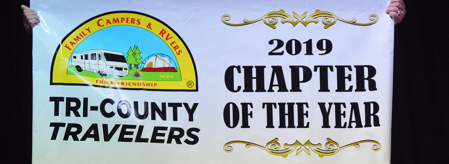 tri county travelers is the 2019 chapter of the year
