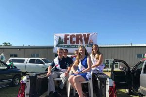 fcrv teen royalty photo